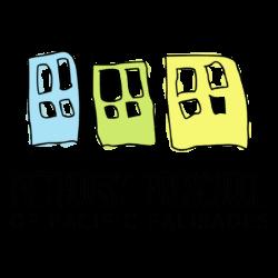 Methodist Preschool of Pacific Palisades